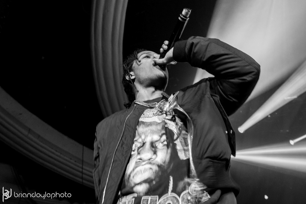 Red Bull Sound Select Presents - Drake, A$AP Mob @ Hollywood Palladium 30.11.2014-47.jpg