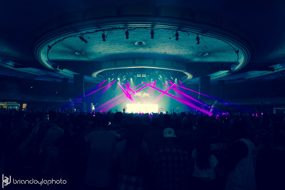 Red Bull Sound Select Presents - Drake, A$AP Mob @ Hollywood Palladium 30.11.2014-50.jpg