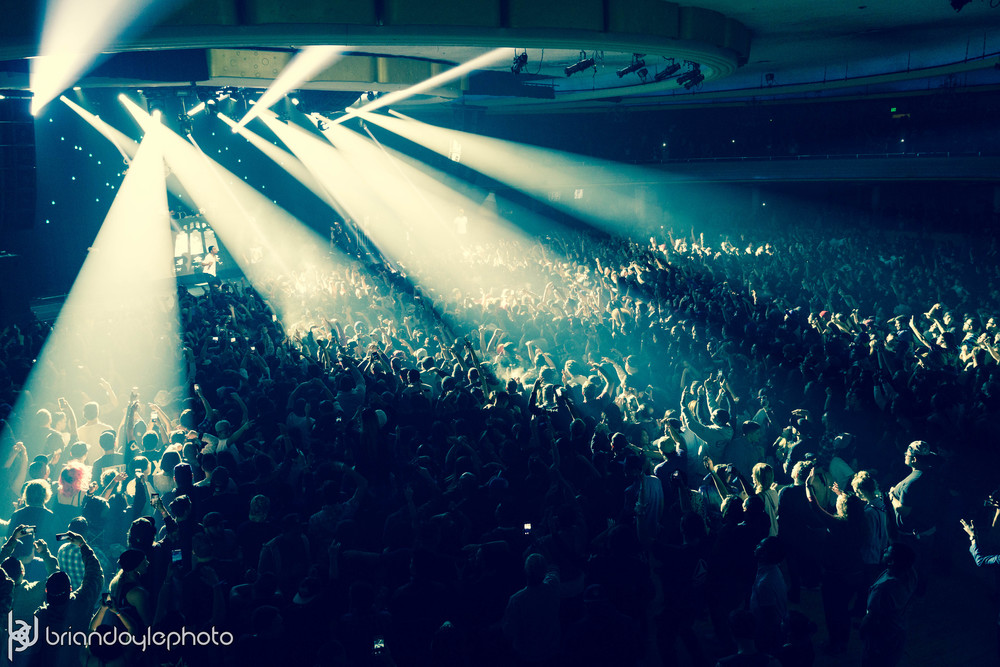 Red Bull Sound Select Presents - Drake, A$AP Mob @ Hollywood Palladium 30.11.2014-51.jpg
