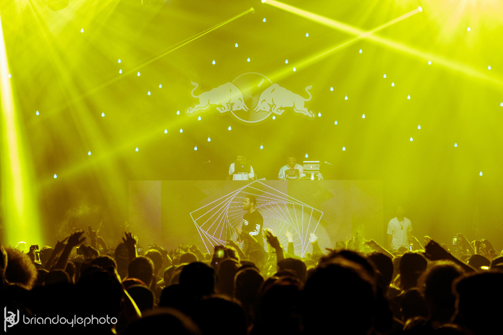 Red Bull Sound Select Presents - Drake, A$AP Mob @ Hollywood Palladium 30.11.2014-53.jpg