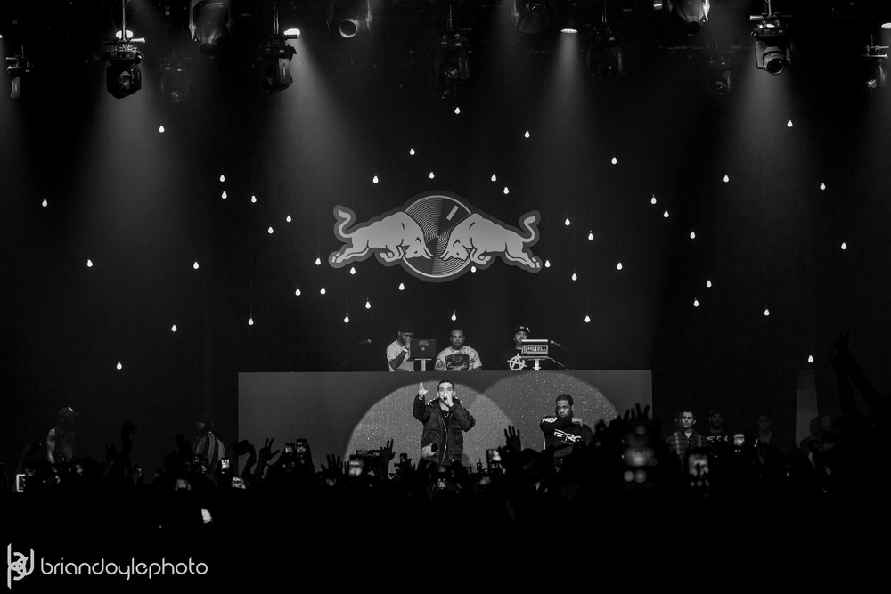 Red Bull Sound Select Presents - Drake, A$AP Mob @ Hollywood Palladium 30.11.2014-55.jpg