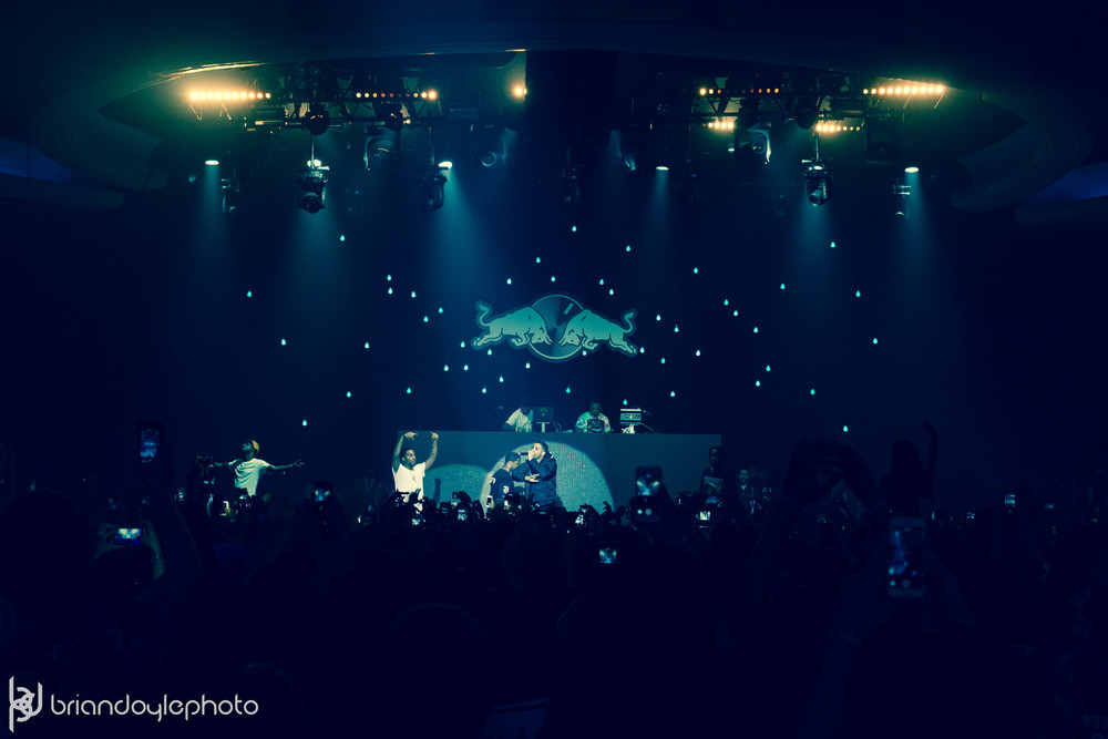 Red Bull Sound Select Presents - Drake, A$AP Mob @ Hollywood Palladium 30.11.2014-56.jpg