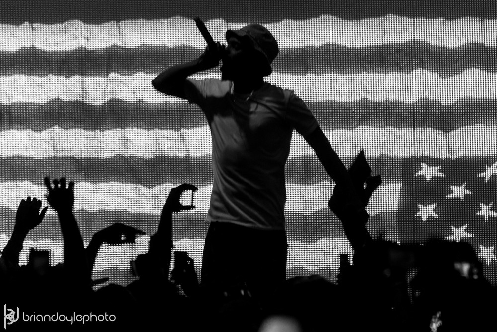 Red Bull Sound Select Presents - Drake, A$AP Mob @ Hollywood Palladium 30.11.2014-58.jpg