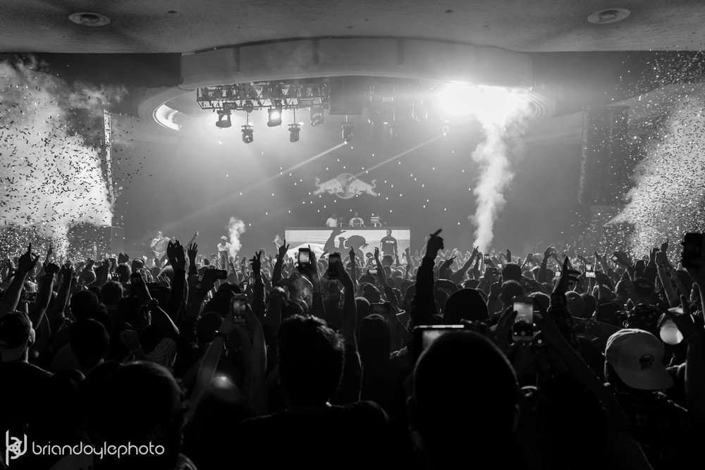 Red Bull Sound Select Presents - Drake, A$AP Mob @ Hollywood Palladium 30.11.2014-59.jpg