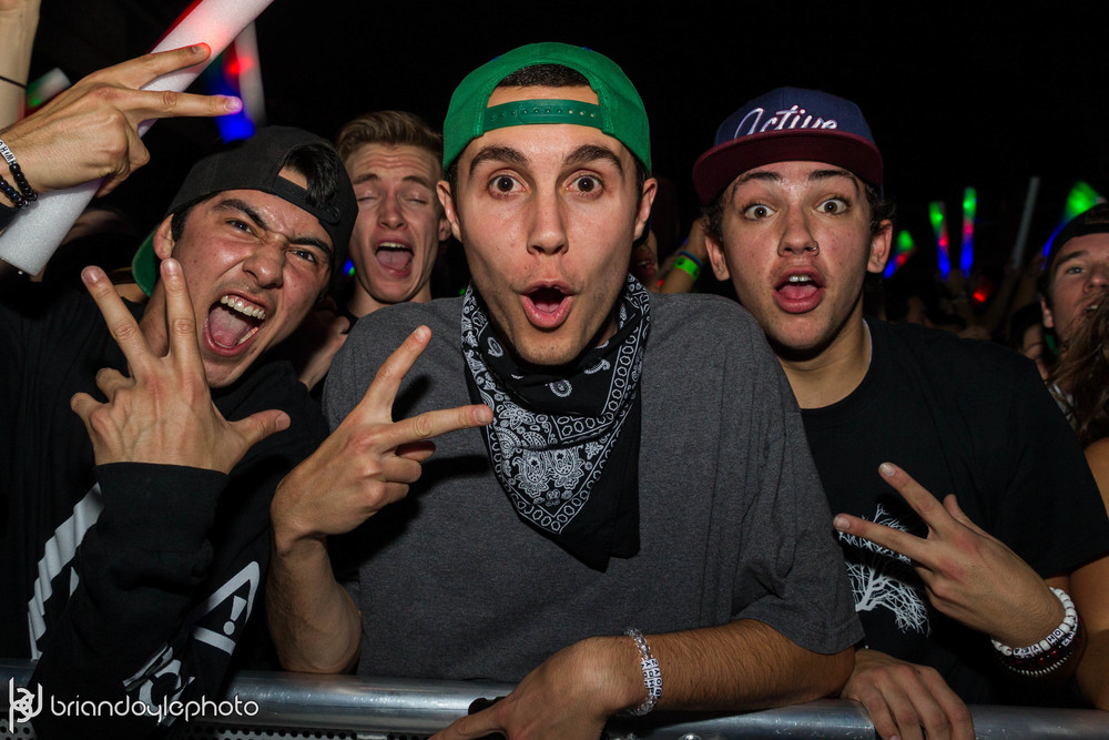 OMFG NYE 2015 LA - Flosstradamus, GTA, Branchez, Curtis Williams and Two 9 2014.12.29 -7.jpg