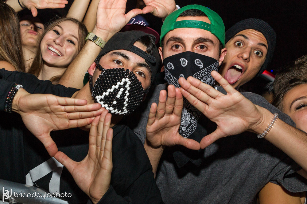 OMFG NYE 2015 LA - Flosstradamus, GTA, Branchez, Curtis Williams and Two 9 2014.12.29 -20.jpg