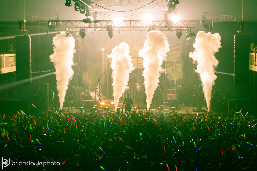 OMFG NYE 2015 LA - Flosstradamus, GTA, Branchez, Curtis Williams and Two 9 2014.12.29 -41.jpg