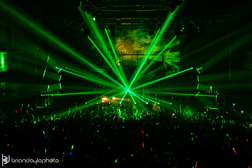 OMFG NYE 2015 LA - Flosstradamus, GTA, Branchez, Curtis Williams and Two 9 2014.12.29 -44.jpg