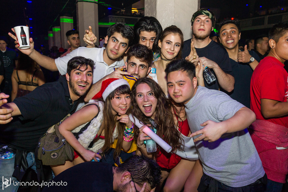 OMFG NYE 2015 LA - Flosstradamus, GTA, Branchez, Curtis Williams and Two 9 2014.12.29 -46.jpg