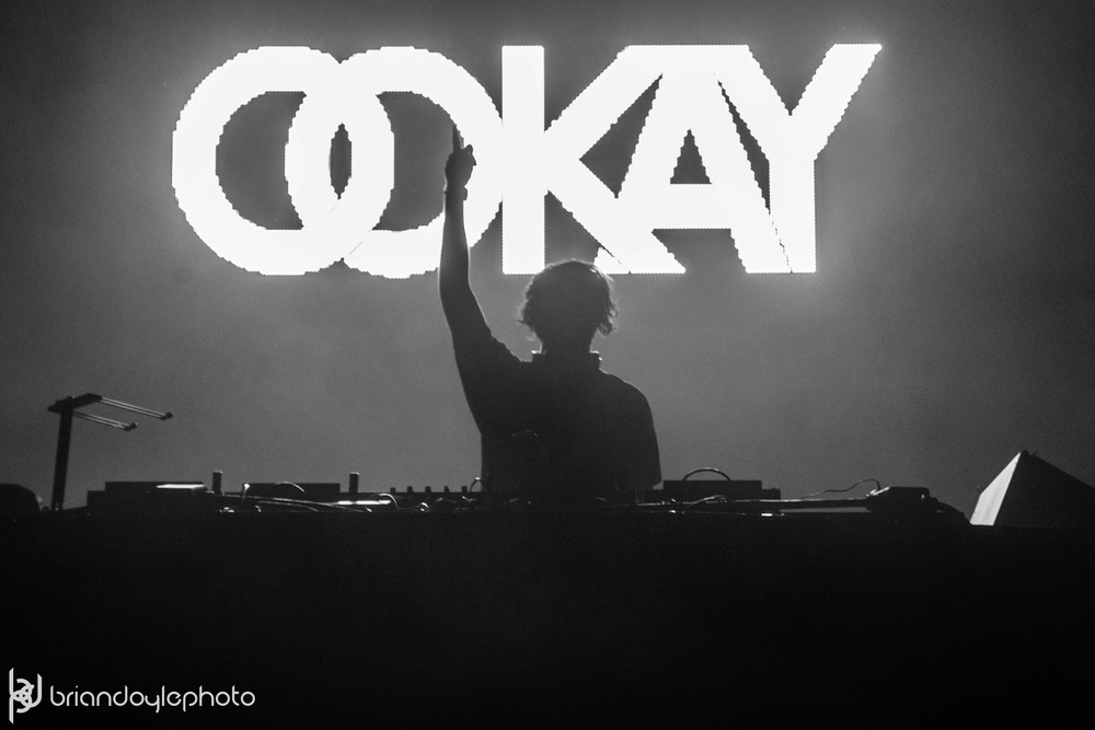 OMFG NYE 2015 LA - Deorro, Madeon, What So Not, Ookay, Paris Blohm, Bixel Boys 2014.12.30 -19.jpg