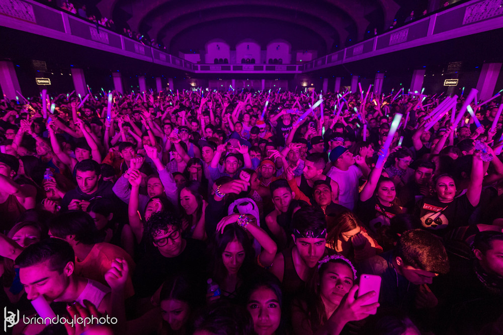 OMFG NYE 2015 LA - Deorro, Madeon, What So Not, Ookay, Paris Blohm, Bixel Boys 2014.12.30 -42.jpg