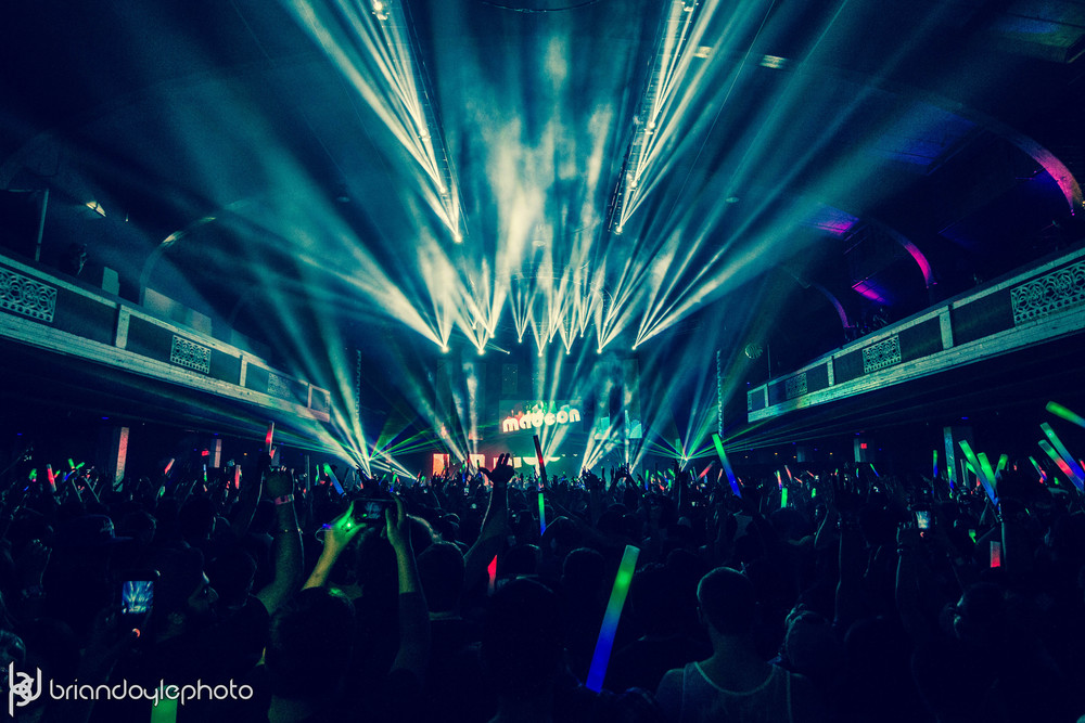 OMFG NYE 2015 LA - Deorro, Madeon, What So Not, Ookay, Paris Blohm, Bixel Boys 2014.12.30 -50.jpg