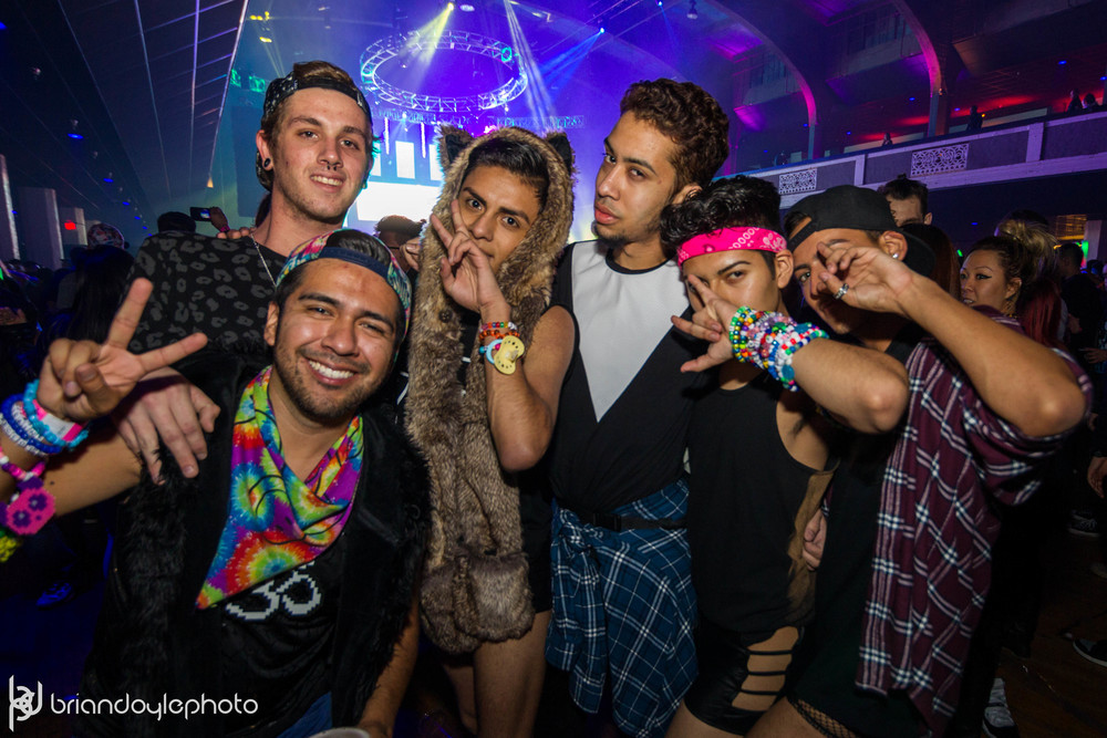 OMFG NYE 2015 LA - Deorro, Madeon, What So Not, Ookay, Paris Blohm, Bixel Boys 2014.12.30 -52.jpg