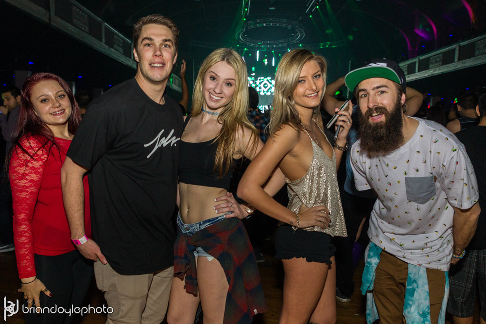 OMFG NYE 2015 LA - Deorro, Madeon, What So Not, Ookay, Paris Blohm, Bixel Boys 2014.12.30 -60.jpg