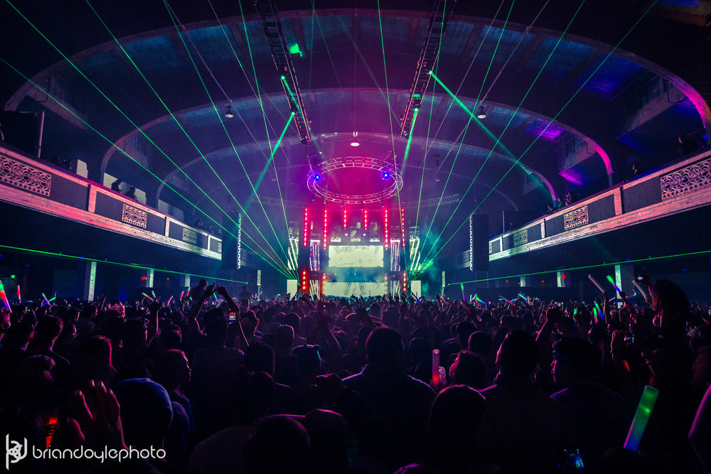 OMFG NYE 2015 LA - Deorro, Madeon, What So Not, Ookay, Paris Blohm, Bixel Boys 2014.12.30 -65.jpg