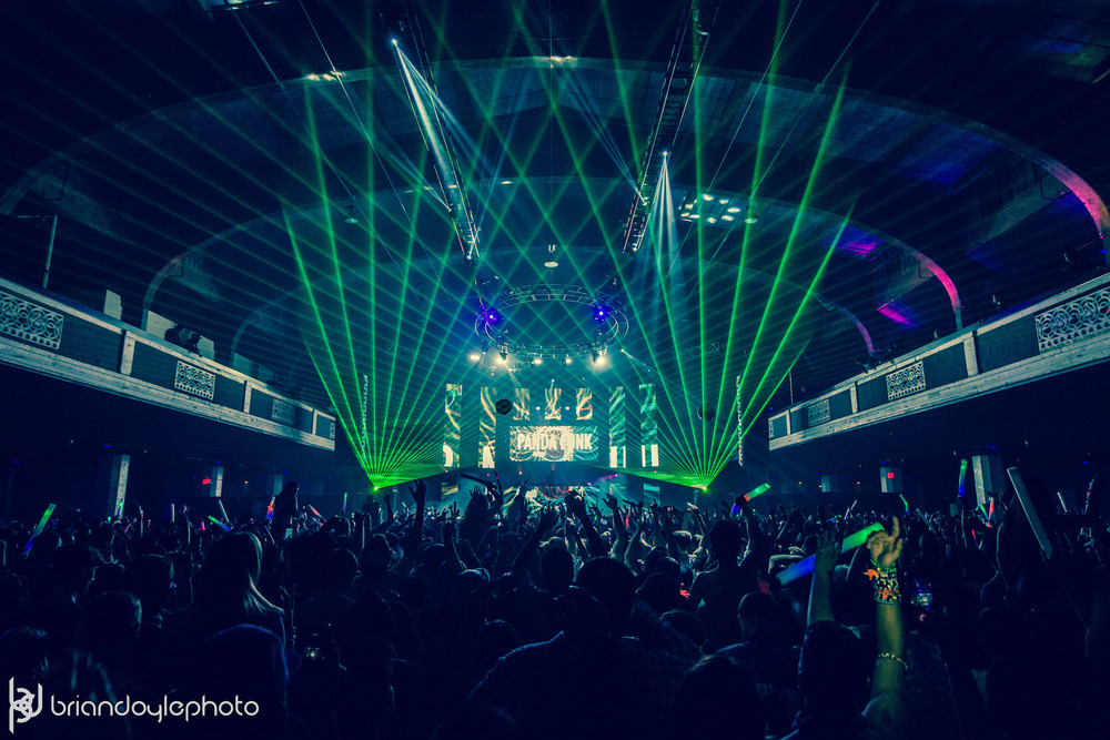 OMFG NYE 2015 LA - Deorro, Madeon, What So Not, Ookay, Paris Blohm, Bixel Boys 2014.12.30 -66.jpg