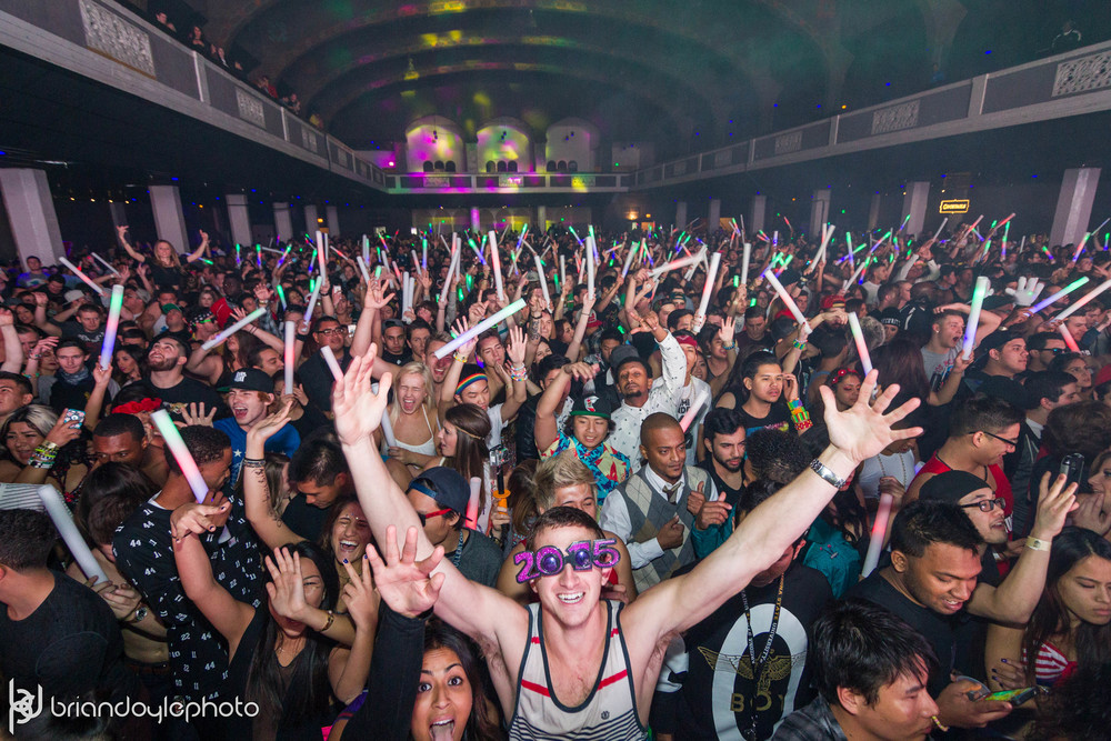 OMFG NYE 2015 LA - Eric Prydz, Henry Fong, Alex Metric, Botnek, Anna Lunoe, Wiwek 2014.12.31-7701.jpg