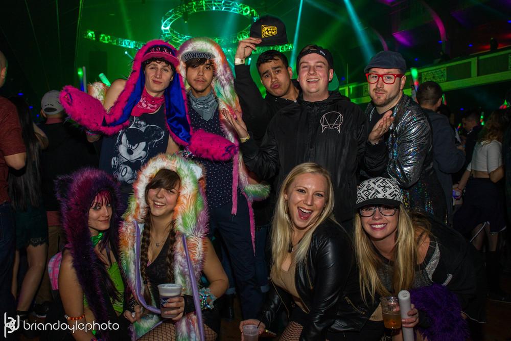 OMFG NYE 2015 LA - Eric Prydz, Henry Fong, Alex Metric, Botnek, Anna Lunoe, Wiwek 2014.12.31-7720.jpg