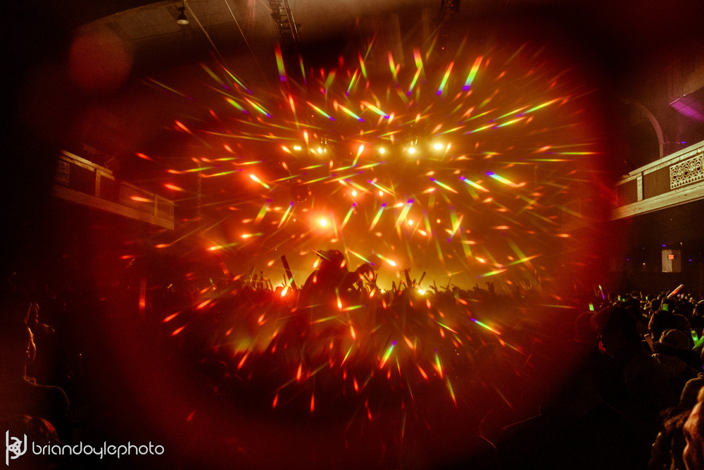 OMFG NYE 2015 LA - Eric Prydz, Henry Fong, Alex Metric, Botnek, Anna Lunoe, Wiwek 2014.12.31-7811.jpg