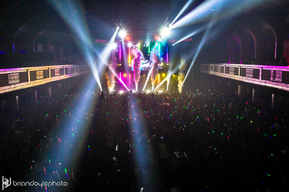 OMFG NYE 2015 LA - Eric Prydz, Henry Fong, Alex Metric, Botnek, Anna Lunoe, Wiwek 2014.12.31-7928.jpg