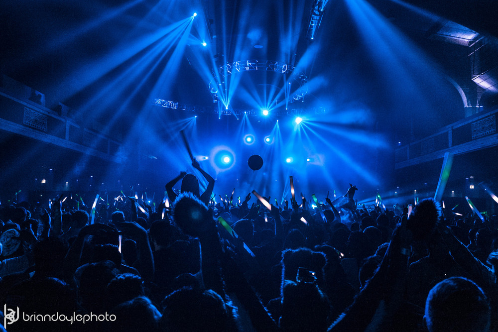 OMFG NYE 2015 LA - Eric Prydz, Henry Fong, Alex Metric, Botnek, Anna Lunoe, Wiwek 2014.12.31-7834.jpg