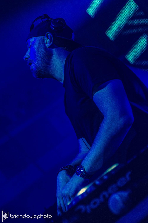 OMFG NYE 2015 LA - Eric Prydz, Henry Fong, Alex Metric, Botnek, Anna Lunoe, Wiwek 2014.12.31-7979.jpg