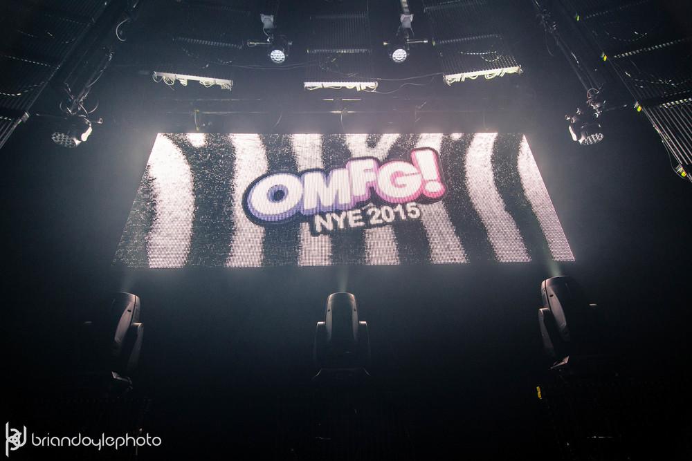 OMFG NYE 2015 LA - Eric Prydz, Henry Fong, Alex Metric, Botnek, Anna Lunoe, Wiwek 2014.12.31-8083.jpg
