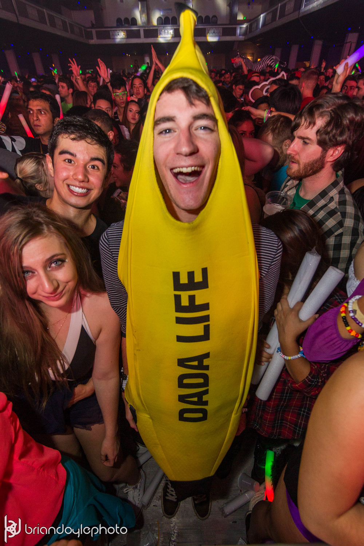 OMFG NYE 2015 LA - Eric Prydz, Henry Fong, Alex Metric, Botnek, Anna Lunoe, Wiwek 2014.12.31-8100.jpg