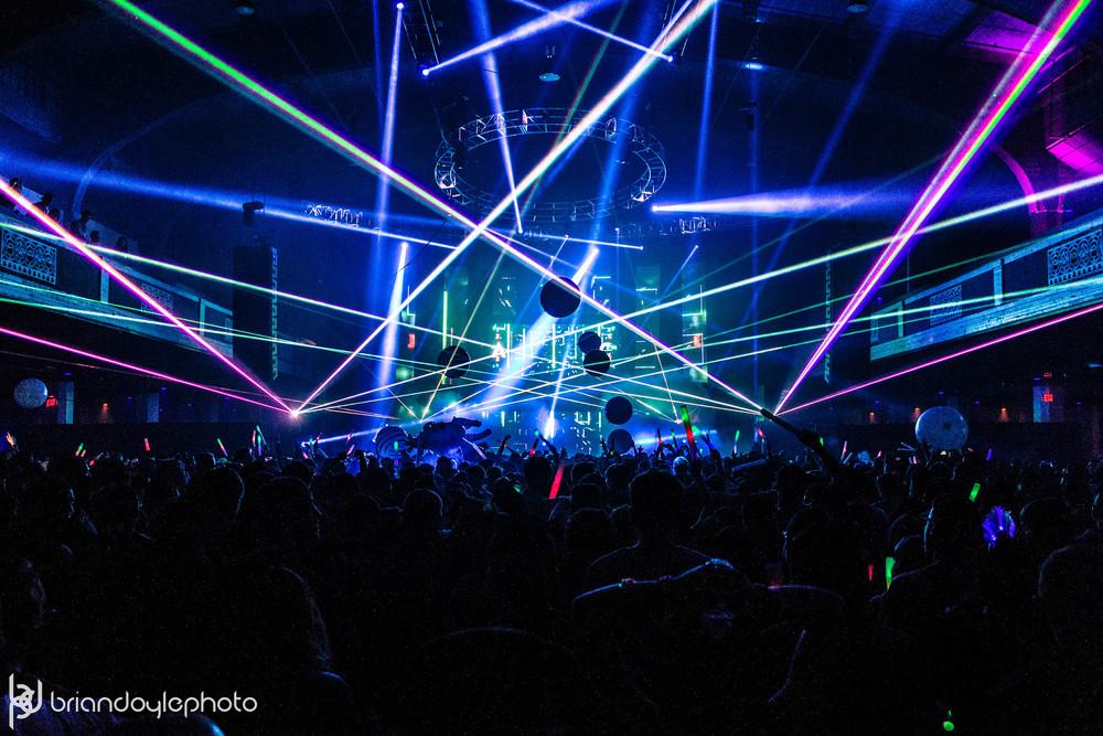 OMFG NYE 2015 LA - Eric Prydz, Henry Fong, Alex Metric, Botnek, Anna Lunoe, Wiwek 2014.12.31-8116.jpg