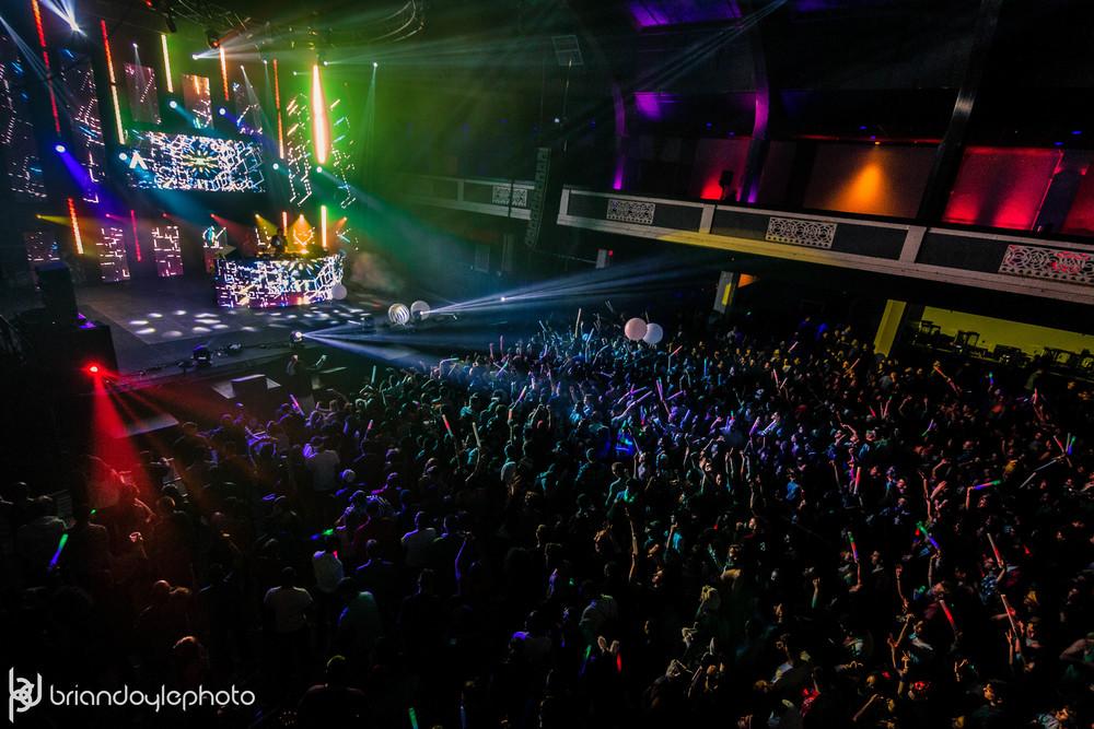 OMFG NYE 2015 LA - Eric Prydz, Henry Fong, Alex Metric, Botnek, Anna Lunoe, Wiwek 2014.12.31-8219.jpg