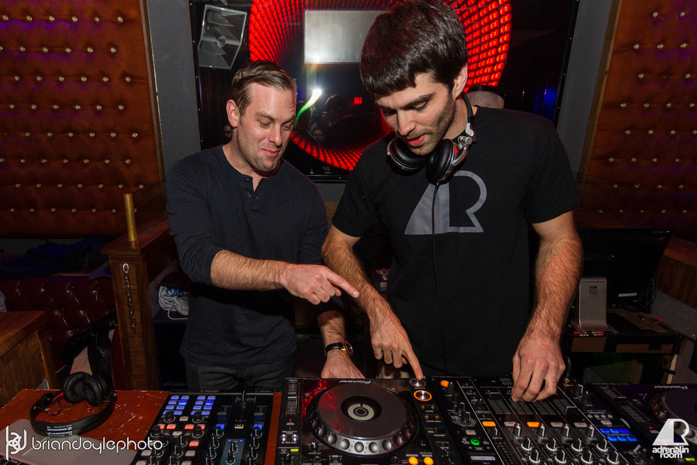 Dan Sieg @ Club Audio SF 03.01.2015-5.jpg