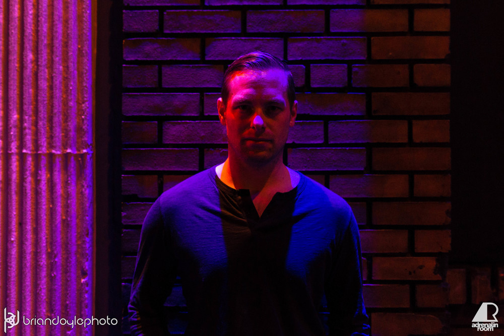 Dan Sieg @ Club Audio SF 03.01.2015-8.jpg