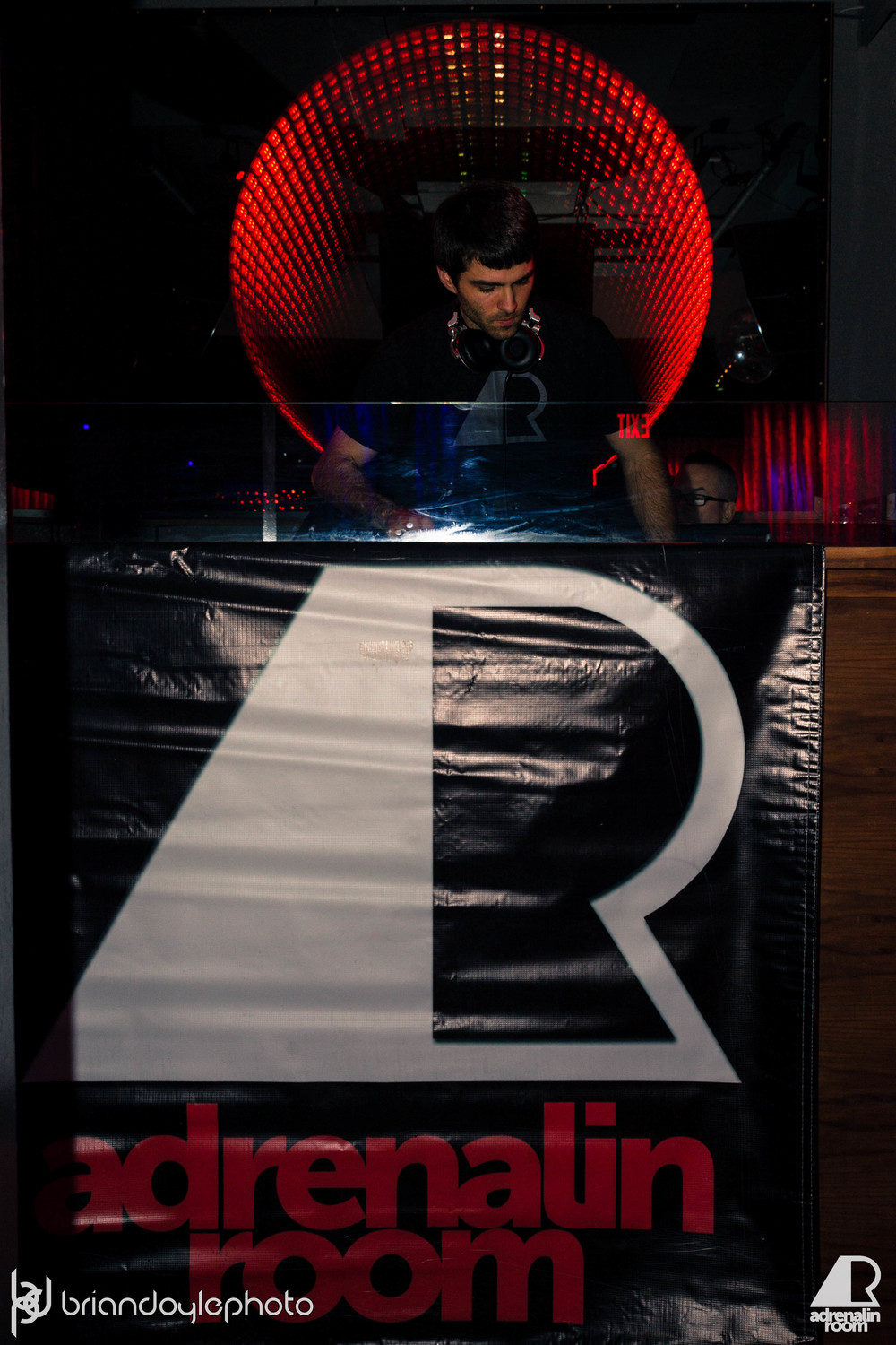 Dan Sieg @ Club Audio SF 03.01.2015-10.jpg