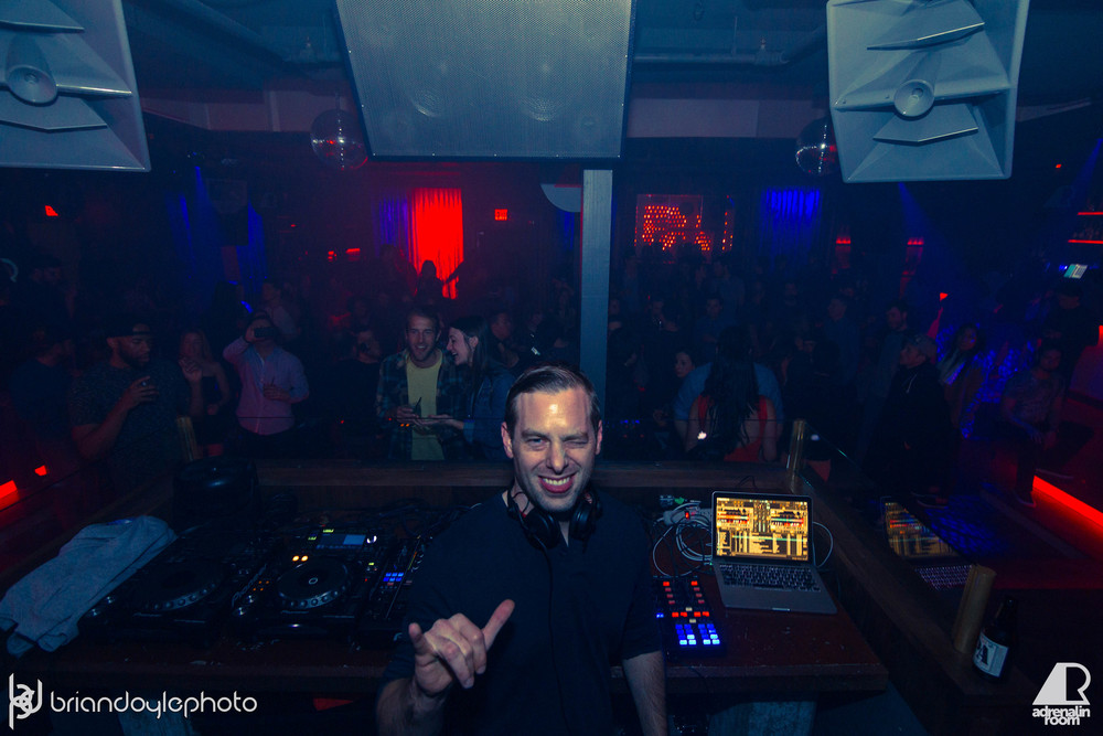 Dan Sieg @ Club Audio SF 03.01.2015-22.jpg