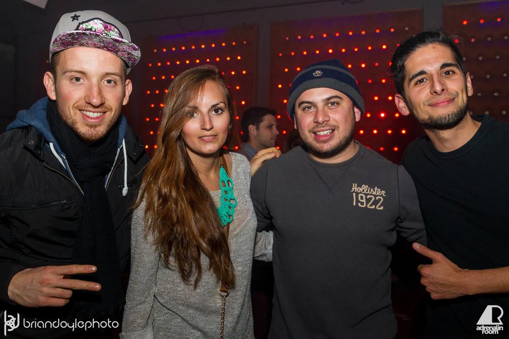 Dan Sieg @ Club Audio SF 03.01.2015-24.jpg