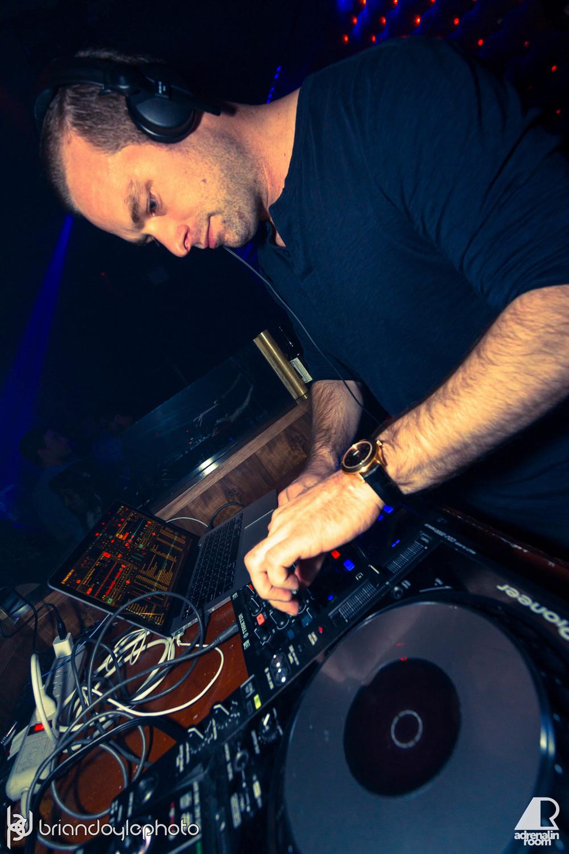Dan Sieg @ Club Audio SF 03.01.2015-35.jpg