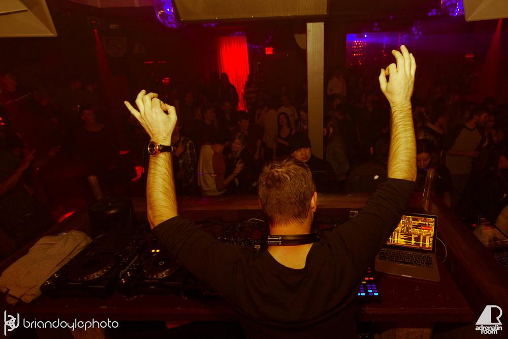 Dan Sieg @ Club Audio SF 03.01.2015-36.jpg