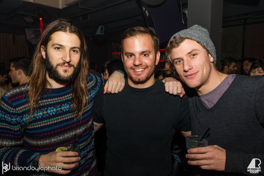 Dan Sieg @ Club Audio SF 03.01.2015-37.jpg