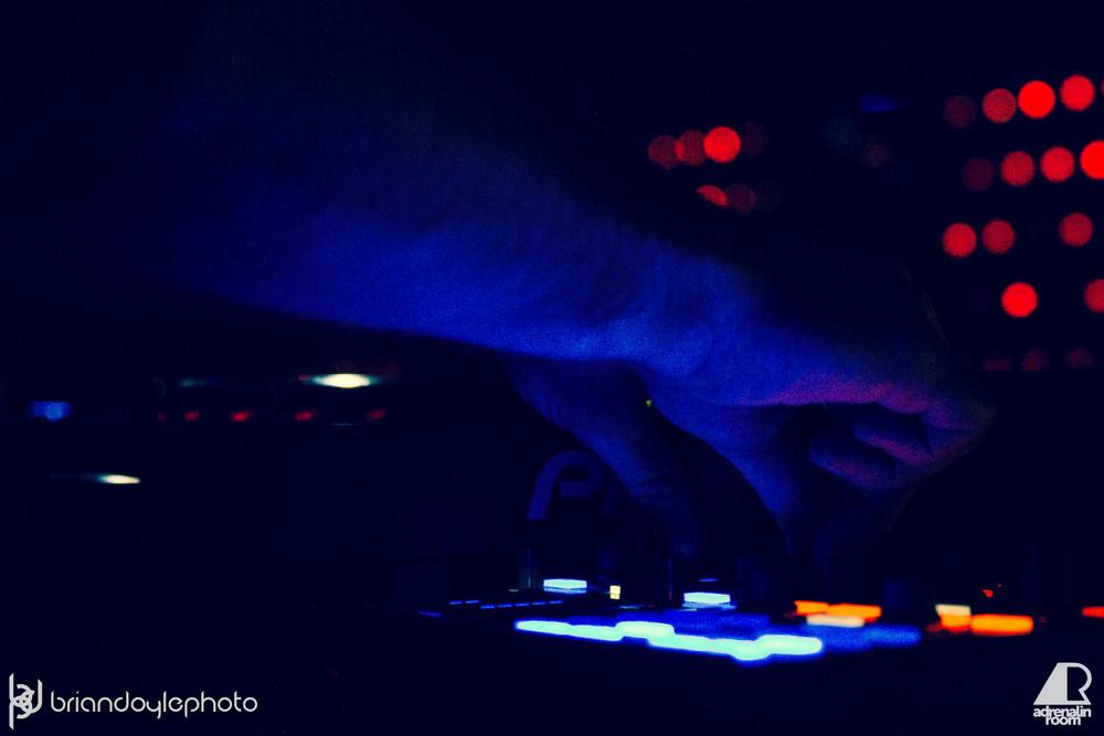 Dan Sieg @ Club Audio SF 03.01.2015-38.jpg