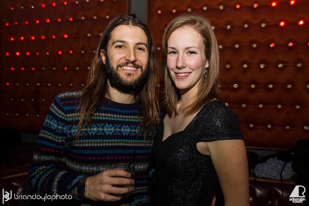 Dan Sieg @ Club Audio SF 03.01.2015-39.jpg