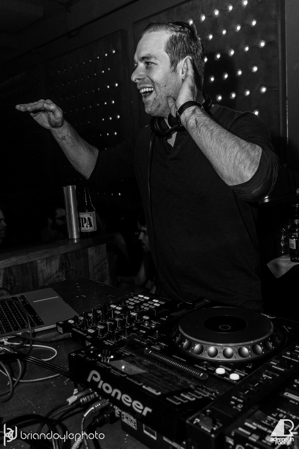 Dan Sieg @ Club Audio SF 03.01.2015-40.jpg