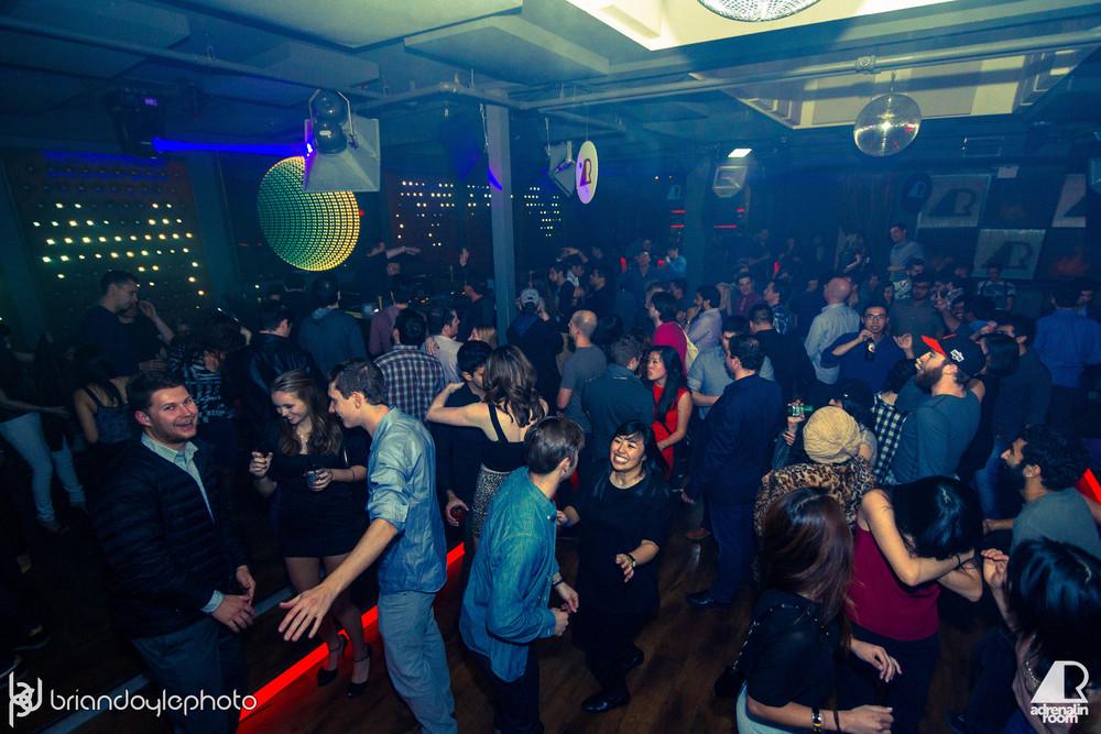 Dan Sieg @ Club Audio SF 03.01.2015-43.jpg
