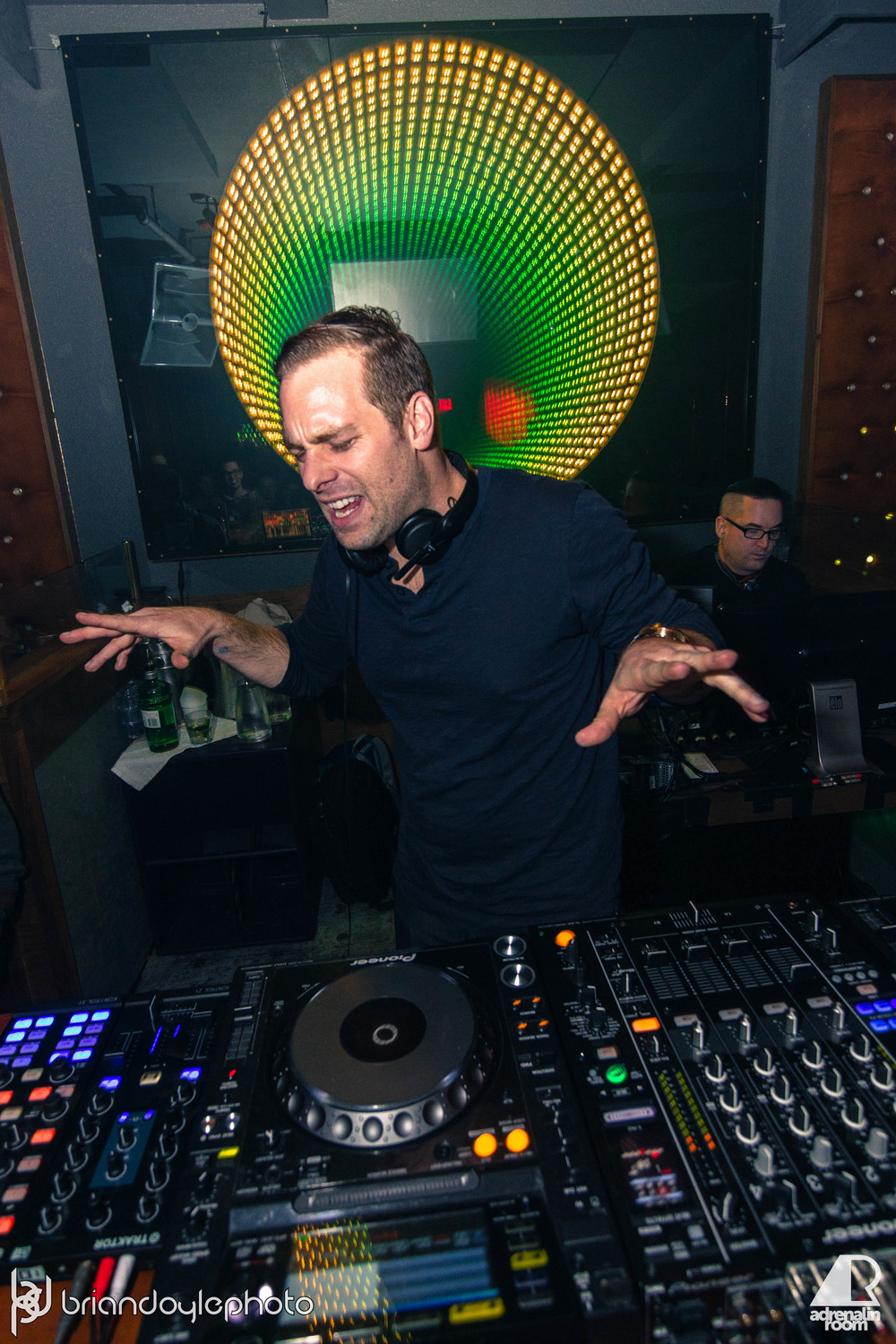 Dan Sieg @ Club Audio SF 03.01.2015-44.jpg