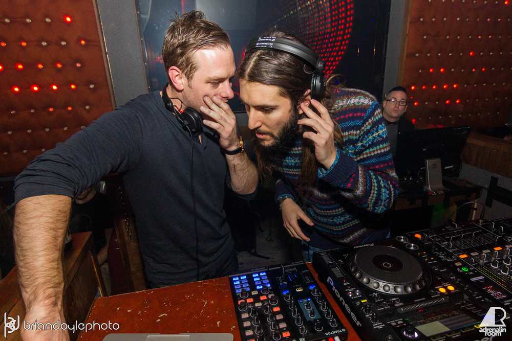 Dan Sieg @ Club Audio SF 03.01.2015-50.jpg