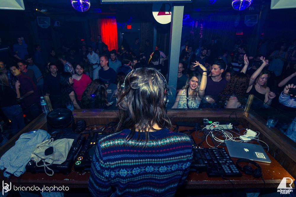 Dan Sieg @ Club Audio SF 03.01.2015-52.jpg