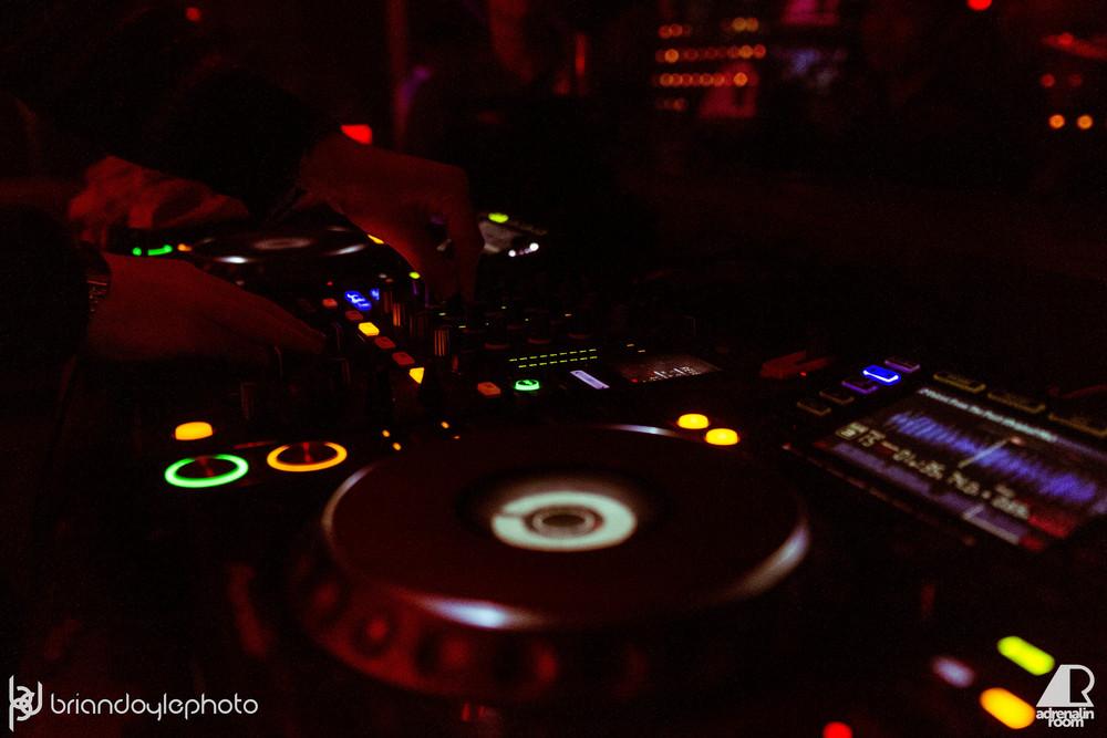 Dan Sieg @ Club Audio SF 03.01.2015-54.jpg