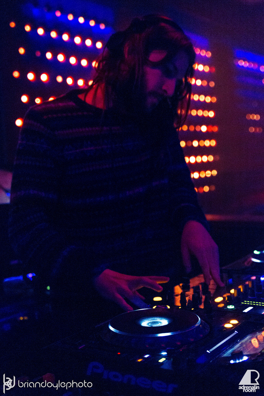 Dan Sieg @ Club Audio SF 03.01.2015-55.jpg