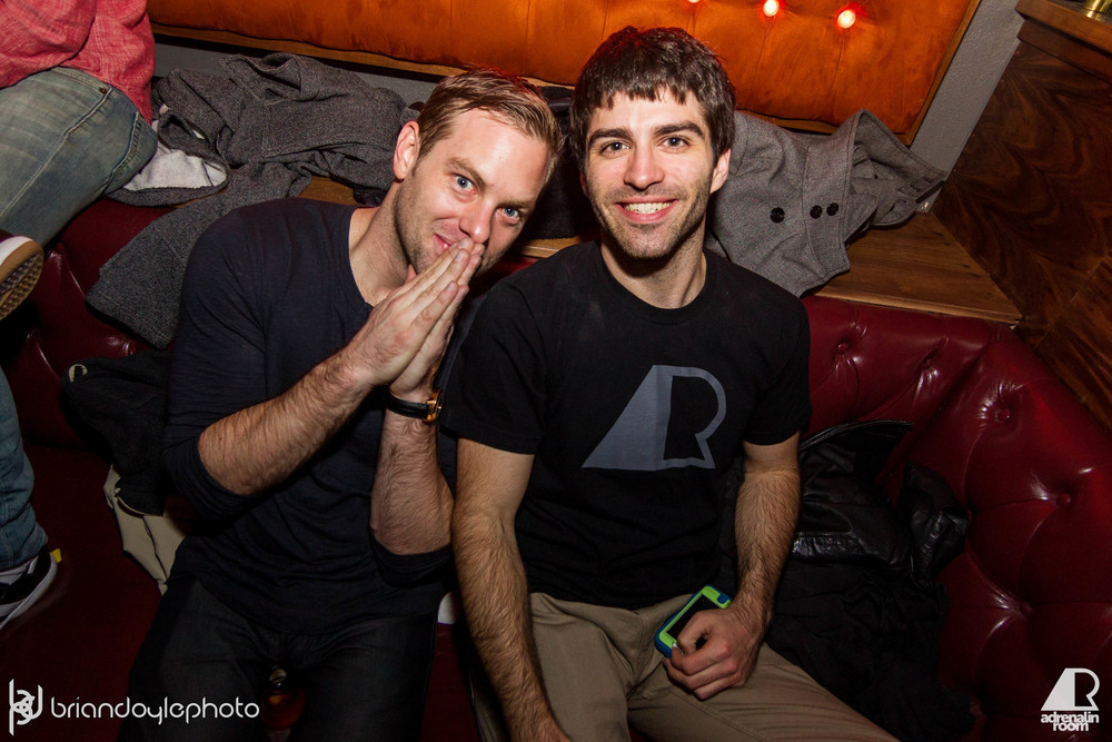 Dan Sieg @ Club Audio SF 03.01.2015-63.jpg
