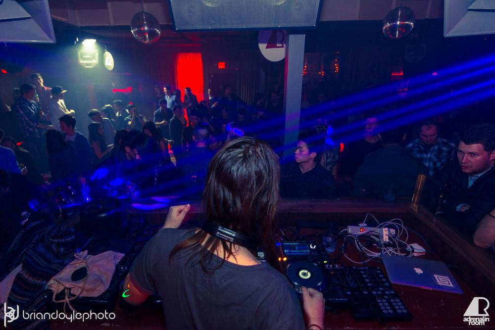Dan Sieg @ Club Audio SF 03.01.2015-66.jpg