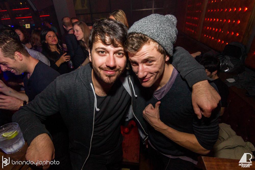 Dan Sieg @ Club Audio SF 03.01.2015-72.jpg